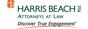 Harris Beach Attorneys at Law