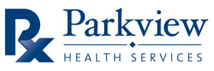 Parkview Health Services