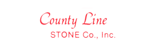 County Line Stone Co., Inc.
