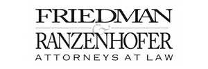 Friedman & Ranzenhofer Attorneys at Law